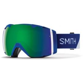 Smith I/O - Lyžařské brýle