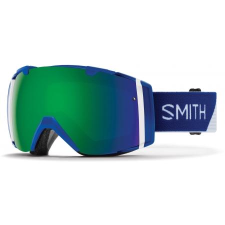 Smith I/O - Lyžiarske okuliare