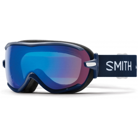 Smith VIRTUE - Women's ski goggles