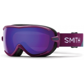 Smith VIRTUE