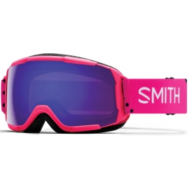 Smith GROM - Children's ski goggles