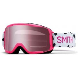 Smith DAREDEVIL - Juniorské lyžiarske okuliare