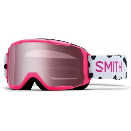 Lyžařské brýle - Smith DAREDEVIL - 1