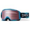 Lyžařské brýle - Smith DAREDEVIL - 2