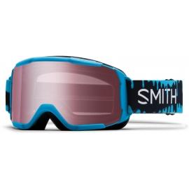 Smith DAREDEVIL - Juniorské lyžiarske okuliare 35871f07fef