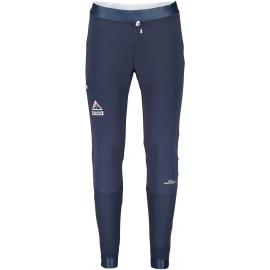Maloja COMO M - Pánské kalhoty