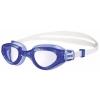 Ochelari de înot - Arena CRUISER SOFT - 1