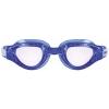Ochelari de înot - Arena CRUISER SOFT - 2