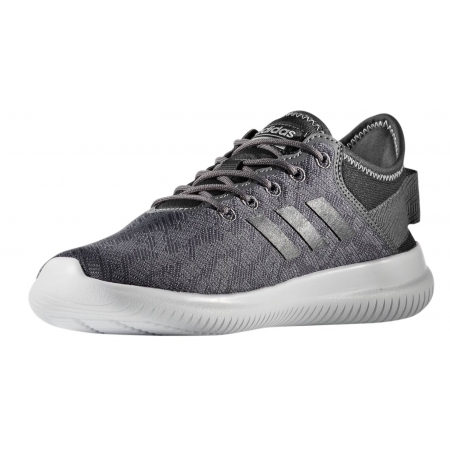 Dámská lifestylová obuv - adidas CF QTFLEX W - 9