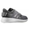Dámská lifestylová obuv - adidas CF QTFLEX W - 10