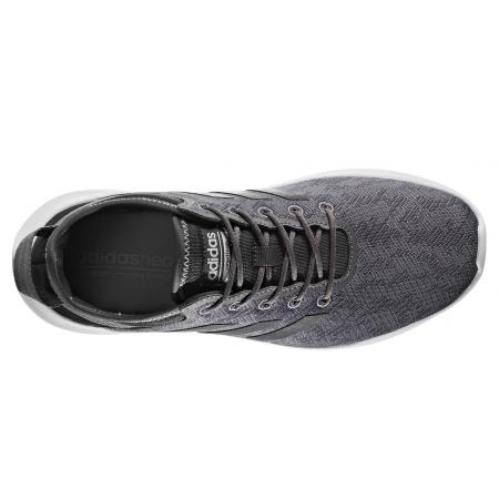 Dámská lifestylová obuv - adidas CF QTFLEX W - 12