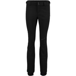 O'Neill PW BLESSED PANTS - Dámské snowboardové/lyžařské kalhoty