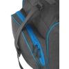 Taška na lyžařské boty - Arcore SBB1 - 2