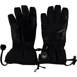 O'Neill BM FREERIDE GLOVES - Мъжки софтшелови ръкавици за ски