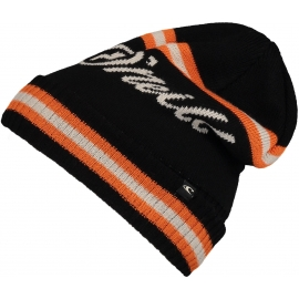 O'Neill BB BOYS STATEMENT BEANIE - Boys' winter beanie