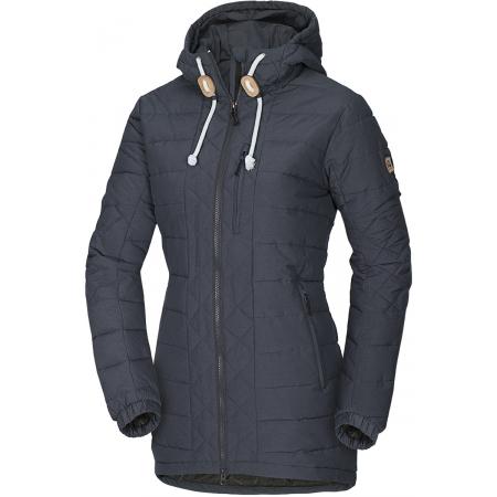 Winter Grizel Jacket Jacket Winter Northfinder 1zHWfH40q