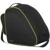 Чанта за ски обувки - Arcore SBB1 - 1