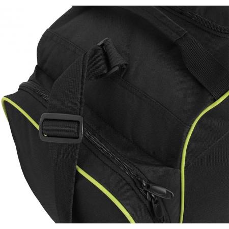 Чанта за ски обувки - Arcore SBB1 - 2