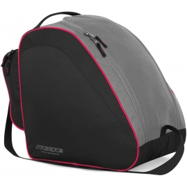 Arcore SBB1 - Чанта за ски обувки