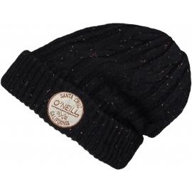 O'Neill BM AFTERSHAVE BEANIE - Pánska zimná čiapka