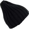 Pletená čiapka - Willard KID - 2