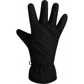 Lewro LEAH - Dívčí rukavice