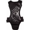 Chránič chrbtice - Arcore COMFI - 1