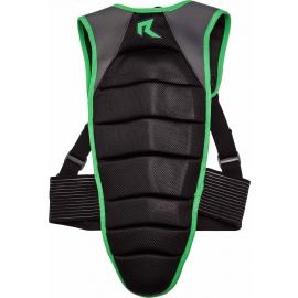Reaper BONES - Защита за гръбначния стълб