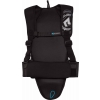 Защита за  гръбначния стълб - Reaper BONES - 2