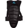 Защита за  гръбначния стълб - Reaper BONES - 1