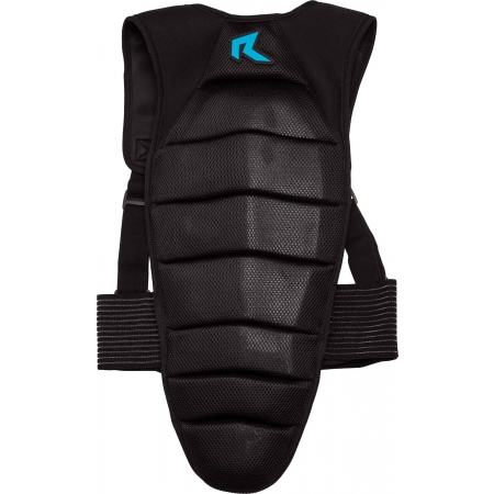 Reaper BONES - Chránič chrbtice