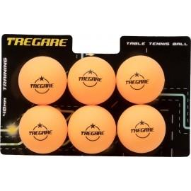 Tregare 1B6-U7B - Table tennis balls