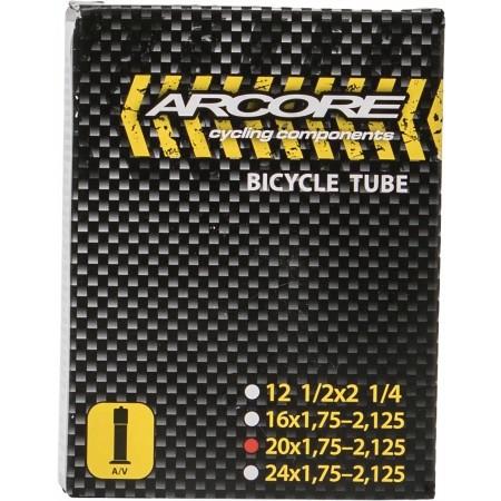 """Cyklistická duše - Arcore A/V-20""""X1,75-2,125 - 1"""