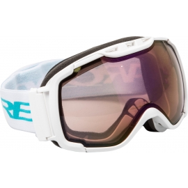 Arcore ROCO W - Lyžařské brýle