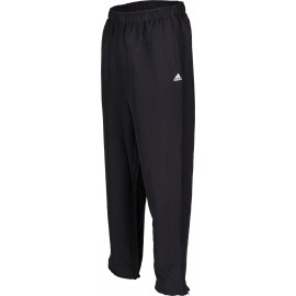 adidas ESS STANFORD B - Men's pants