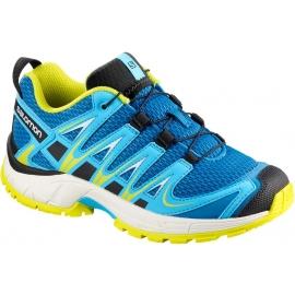 Salomon XA PRO 3D K - Kids' running shoes