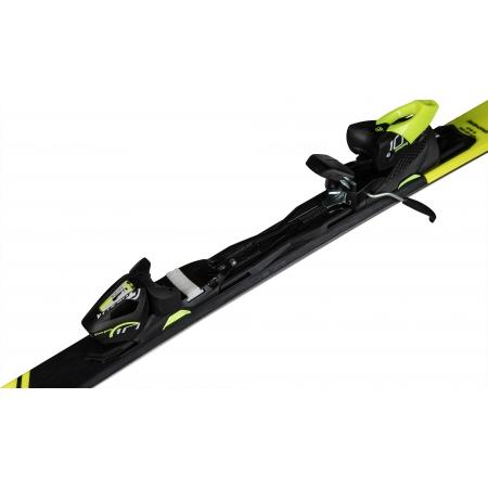 Skiuri coborâre - Head SHAPE PX AB + PR10 PROMO - 4