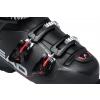Lyžiarska obuv - Head NEXT EDGE XP - 6