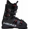 Lyžiarska obuv - Head NEXT EDGE XP - 2