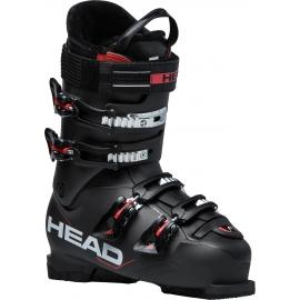 Head NEXT EDGE XP - Lyžiarska obuv