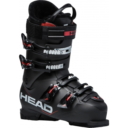 Lyžiarska obuv - Head NEXT EDGE XP - 1