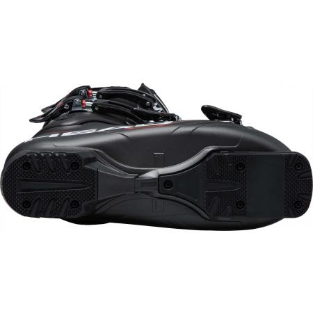 Lyžiarska obuv - Head NEXT EDGE XP - 5