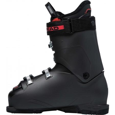 Lyžiarska obuv - Head NEXT EDGE XP - 4
