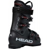 Lyžiarska obuv - Head NEXT EDGE XP - 3