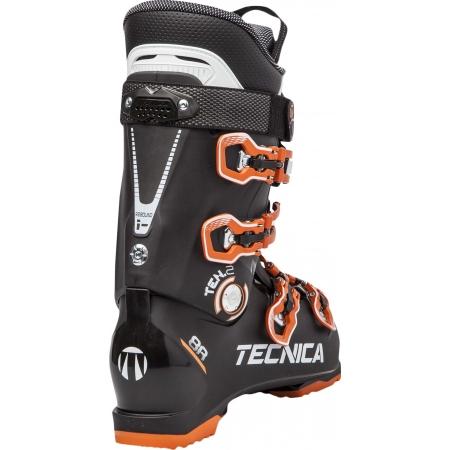 Lyžařské boty - Tecnica TEN.2 8R - 4