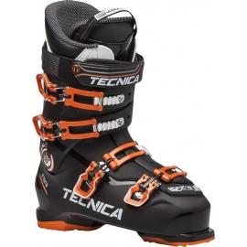 Tecnica TEN.2 8R - Lyžiarska obuv