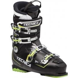 Tecnica MEGA 70 - Lyžiarka obuv