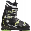 Lyžařské boty - Tecnica MEGA 70 - 1