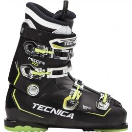 Tecnica MEGA 70 - Clăpari de ski