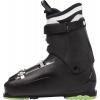 Lyžařské boty - Tecnica MEGA 70 - 3